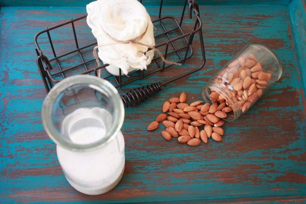 leite-de-amendoas