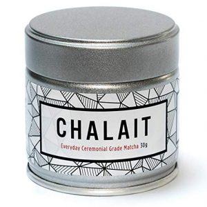 Chalait Matcha